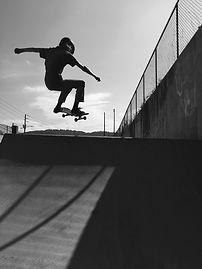 skateboarding.jpeg