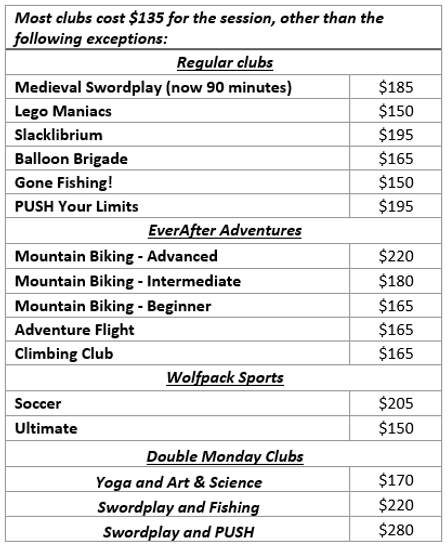 Club pricing exceptions.PNG