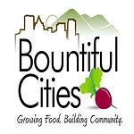 Bountiful Cities Networ