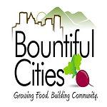 Bountiful Cities Networ