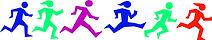 Cool Runnings.jpg