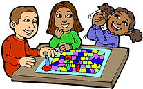 board-game-clipart-1.jpg