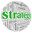 photodune-4363617-strategy-concept-in-wo