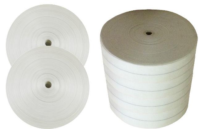 curing_tape.jpg