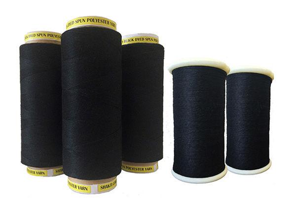 spun-polyester-yarn.jpg