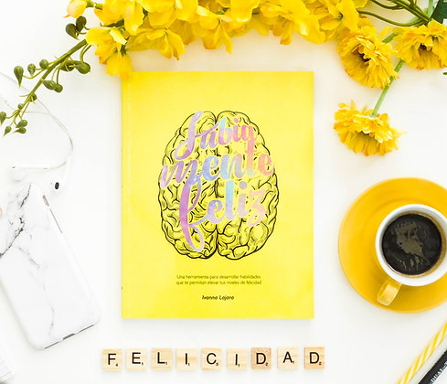 Sabiamente Feliz (E-book)
