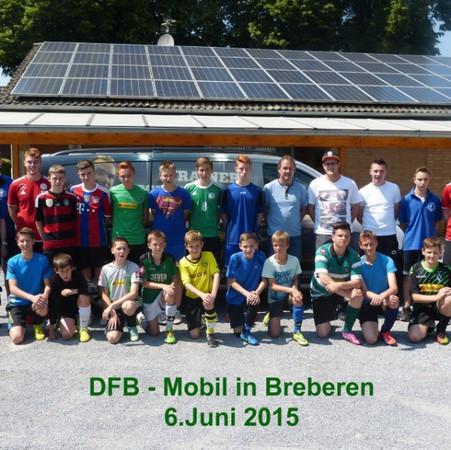 DFB Mobil.jpg