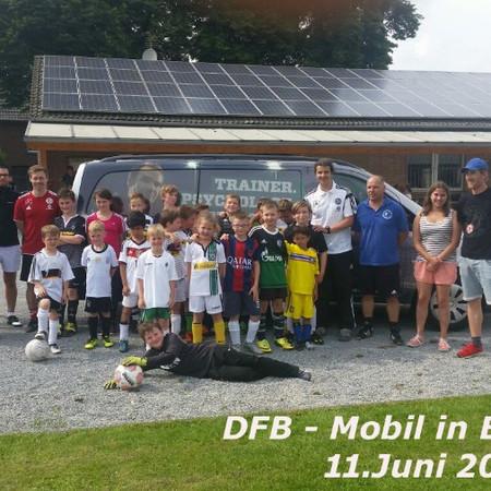 DFB Mobil 2016.jpg