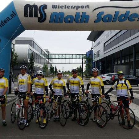 Radsportabteilung.jpg