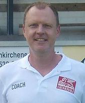 Mark Kohnen.jpg