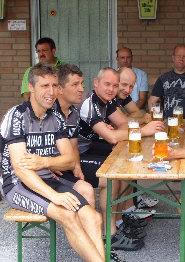 Saison 2008 - 2009 (66).jpg
