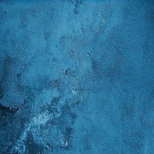 Fotobox-Hamburg-Motivhintergrund-blau-80