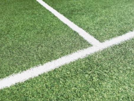 Corona-Update: Fünf Grundsätze bei möglicher Wiederaufnahme des Spielbetriebs