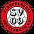 logo scherpenseel_vectorized.png