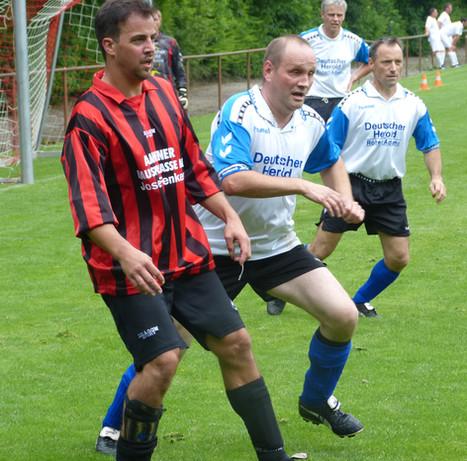 saison_2011_-_2012_(93).jpg
