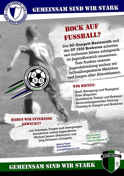Flyer_Aufruf_Breberen_Gangelt_Vorderseite.jpg