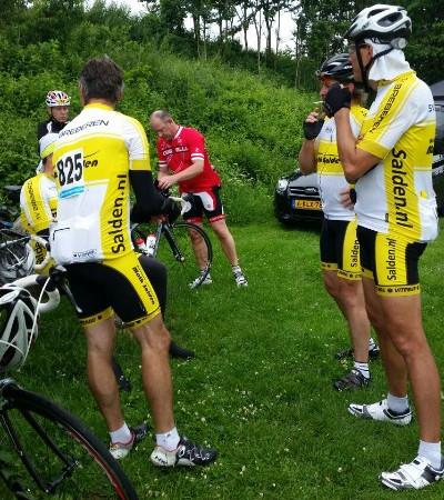 Radsport_2016.jpg