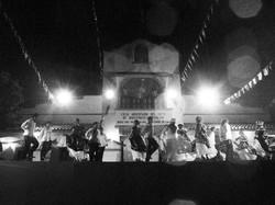 Baila 2