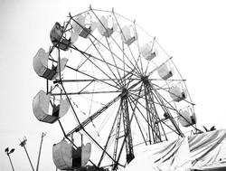 Carnaval 8- Noria