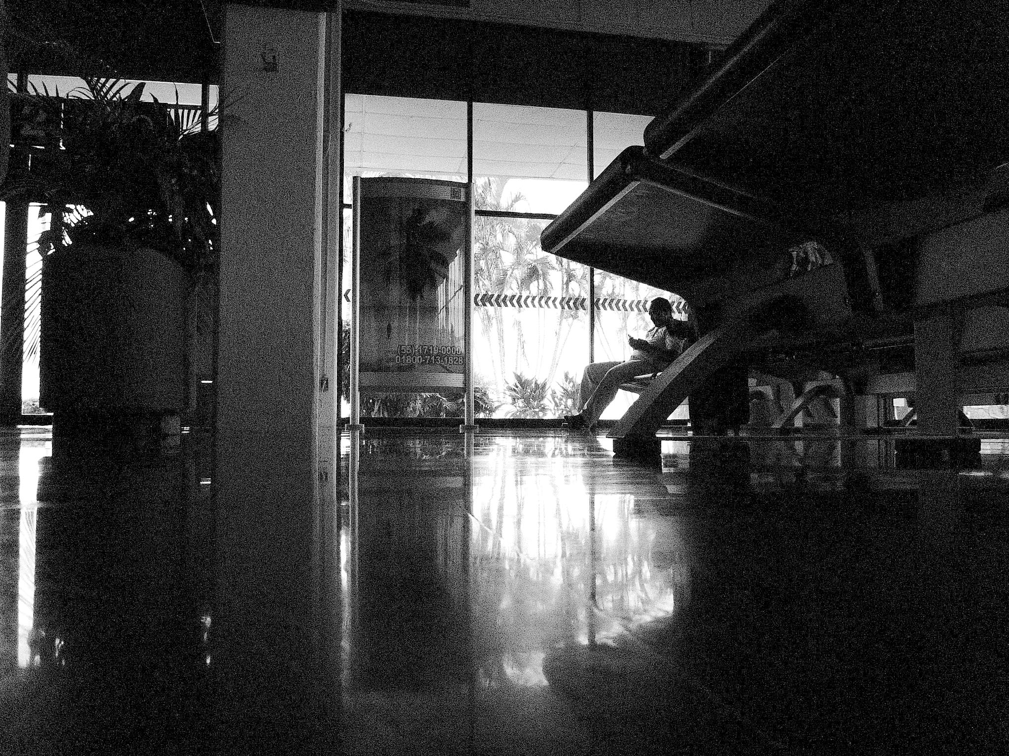 Aeropuerto PE 2