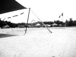 Carnaval 1- Bandera