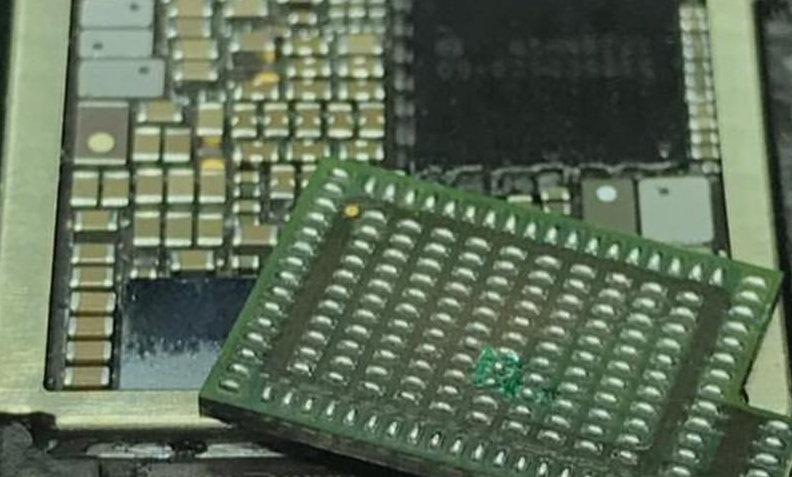 Curso Microelectrónica