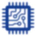 Curso de Electrónia e Instrumentación