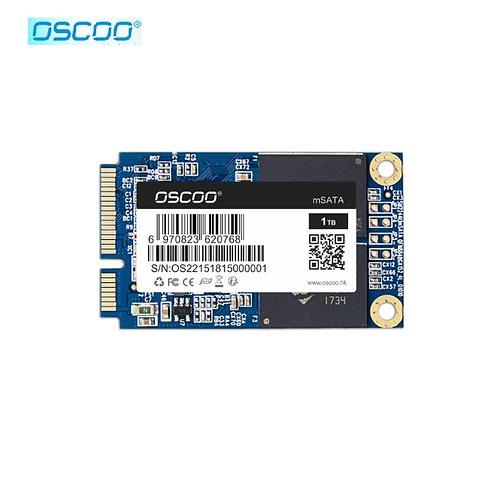 Tarjeta SSD Notebook SATA III 64gb 120gb 128gb 240gb 256gb 500gb 512gb 1tb