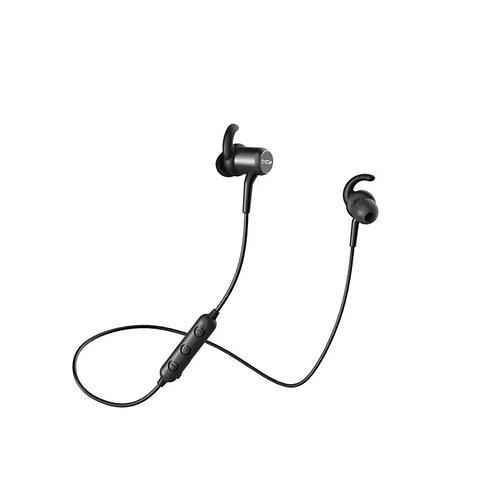 Audífonos Bluetooth Estéreo QCY