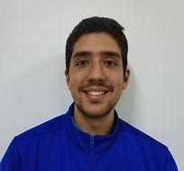 Ing. Leonardo Arriaga