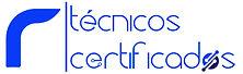 tecnicoscertificados2_Mesa de trabajo 1