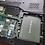 Thumbnail: Disco Notebook Consolas SSD SATA3 todas las capacidades Kingchuxing