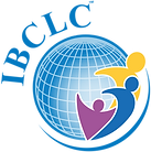 IBCLC_Logo_Color_Final.png.png