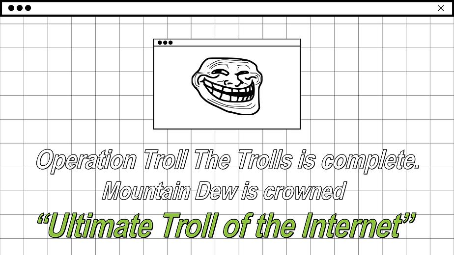 Mountain Dew Troll Slides_Test2-07.png