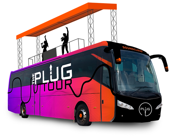 plug bus gif_artists-02.png