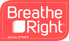 breathe right_coral.png