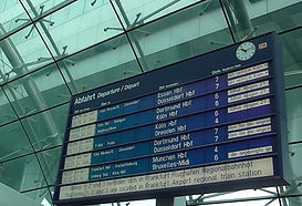 frankfurt airport train sign.jpg