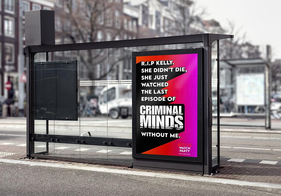 bus stop billboard_Netflix.png