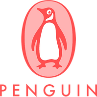 penguin_coral.png