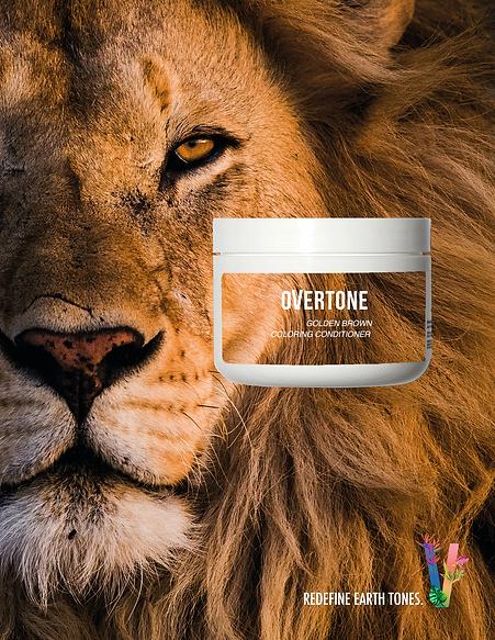 LionPrint_Overtone copy.png