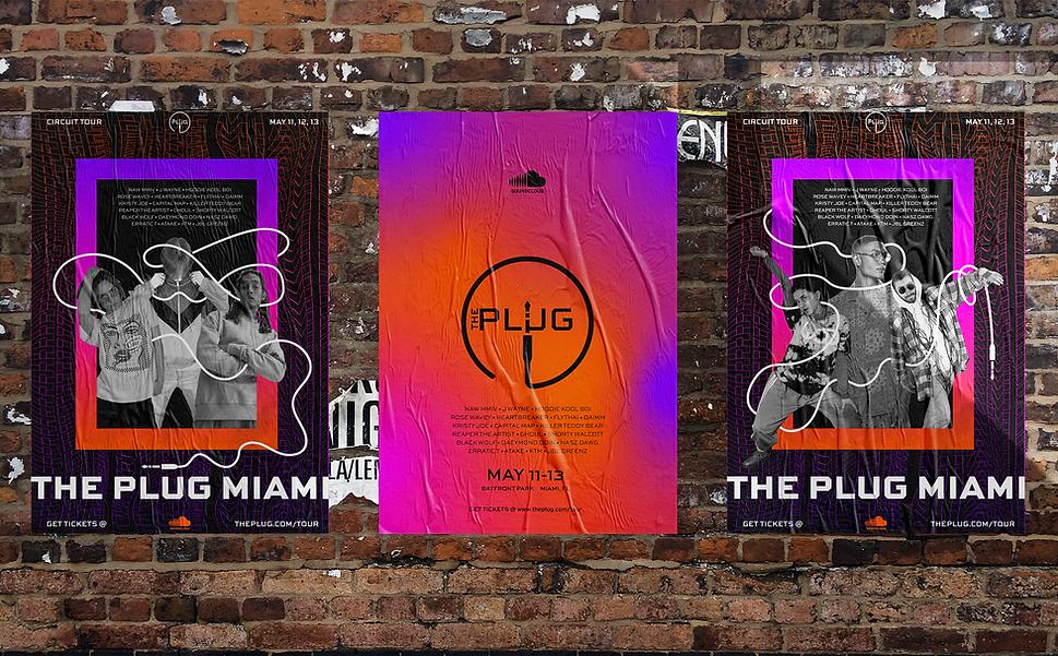 The Plug Miami Poster Mockup.png