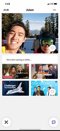 Netflix Chat Hinge3-14.png