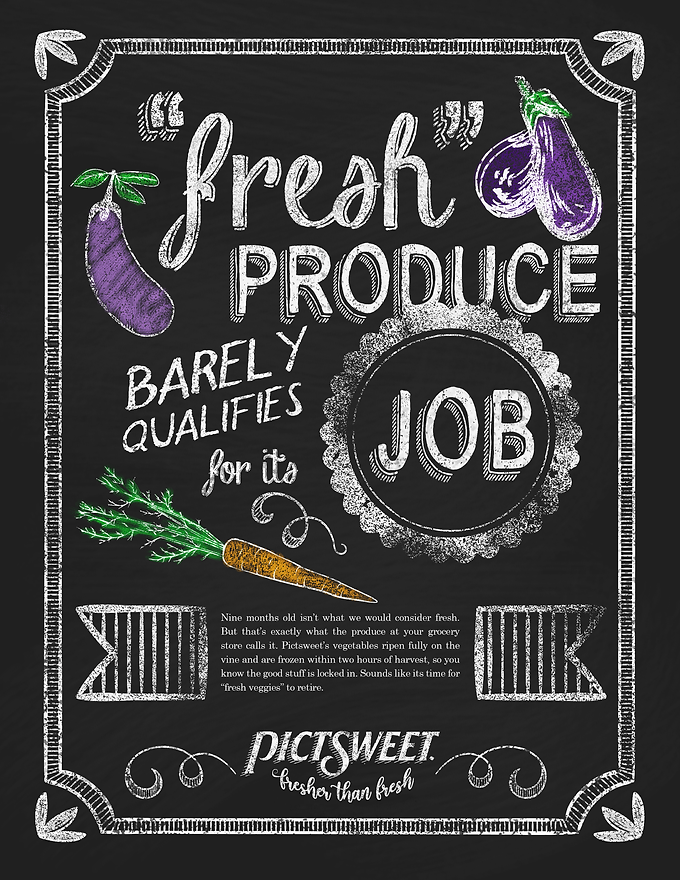 PictSweet Print Ads_Final_editted type_w