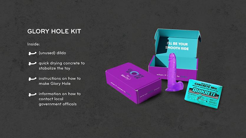 Glory Hole box_v3-04.png