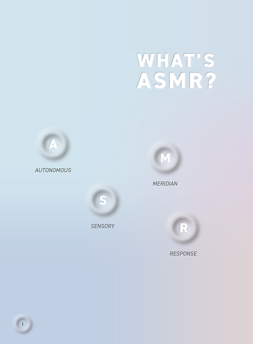 ASMR Book Final4.png