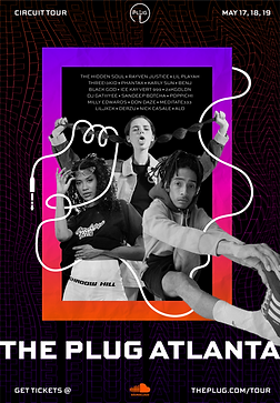 SoundCloud Poster Small_Versions1-06.png