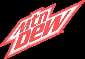 mtn dew logo_coral2.png