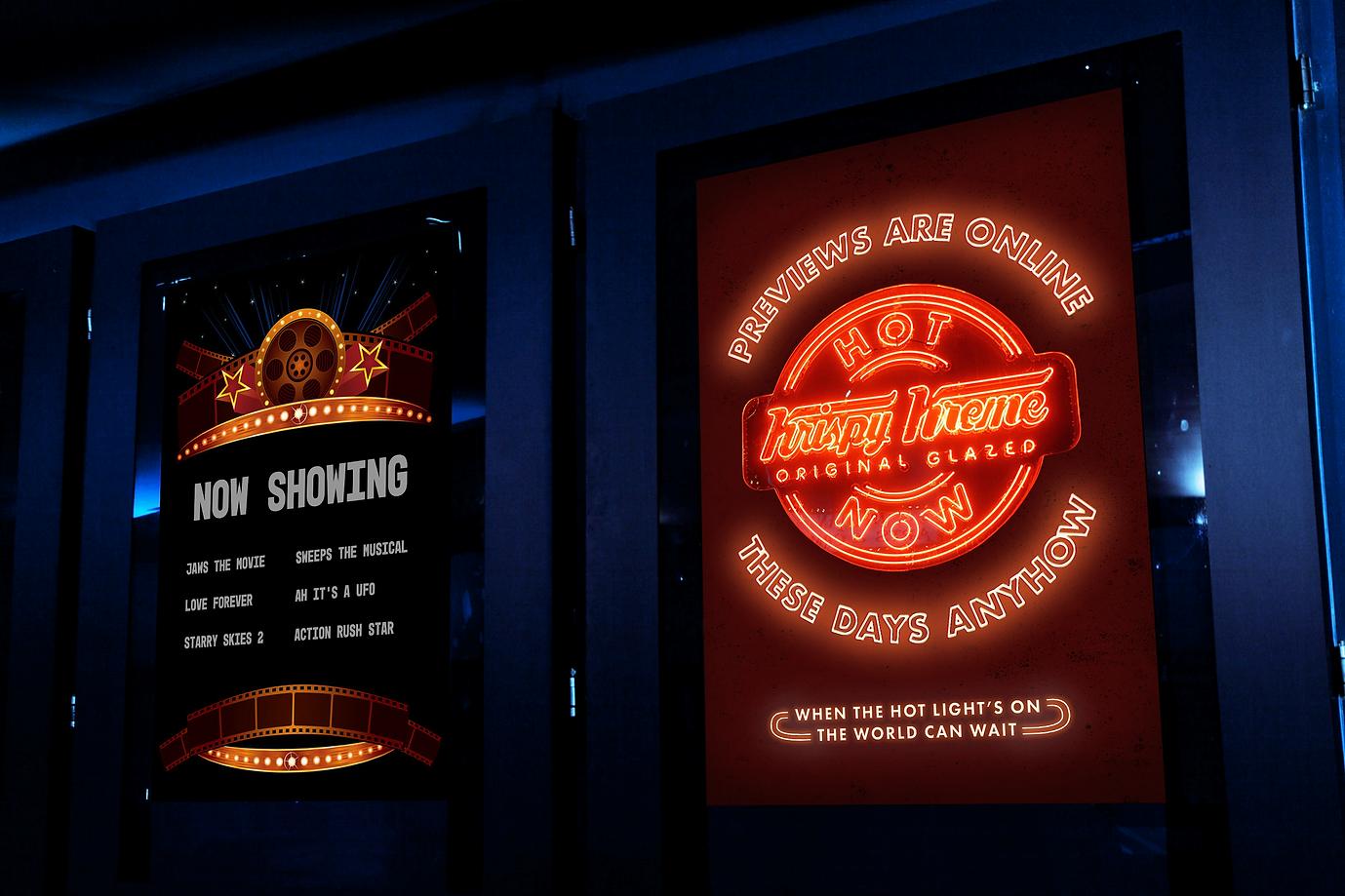 Krispy Kreme OOH_Movie2.png