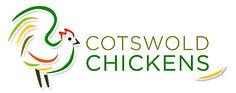 COTSWOLD-CHICKENS-LOGO.jpg