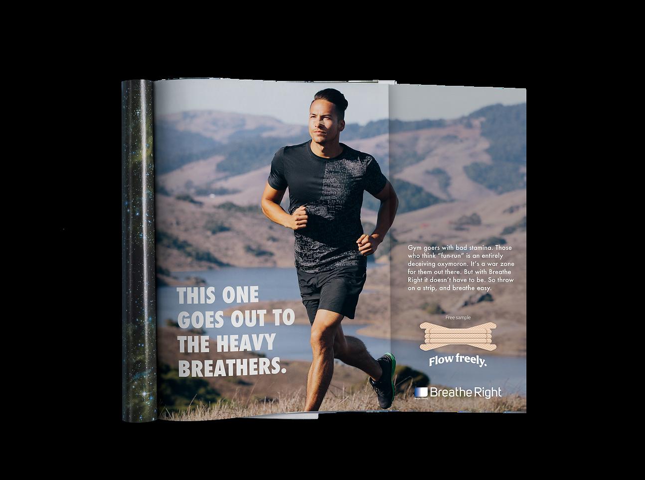 Breathe Right Magazine Prints Resized_Ru